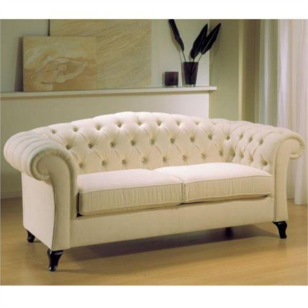 Sofa Aghata 3