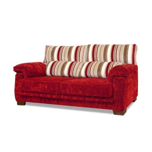 sofá asturias