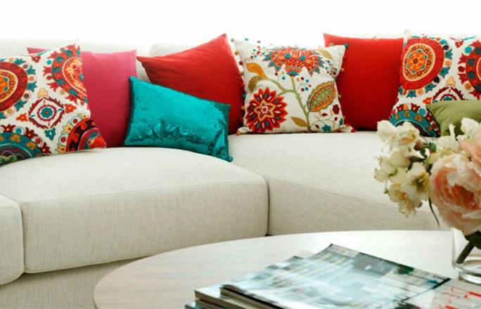 ¿Qué sofá elegir?