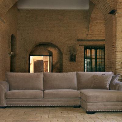 sofa-tela-sofa-3-plazas-sofa-najera-sofa-tigris-37