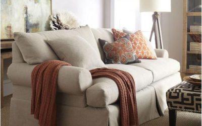 Consejos para mantener los tejidos perfectos